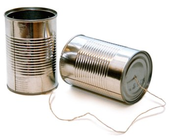 expérience-téléphone