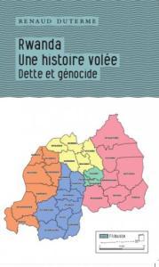 livre_couv -histoire volé-