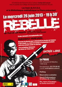 Rebelle A3-docdef