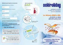 Sclerolyday flyer docdef_Page_2