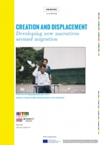 ietm_creation-and-displacement_cover