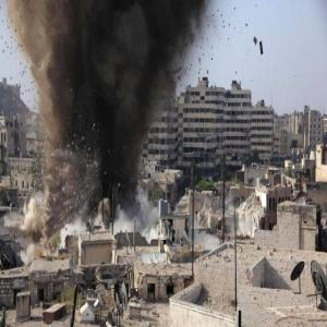 attentat-explosion-bombardement-guerre-syrie