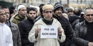 les-musulmans-de-france-entre-peur-et-condamnation