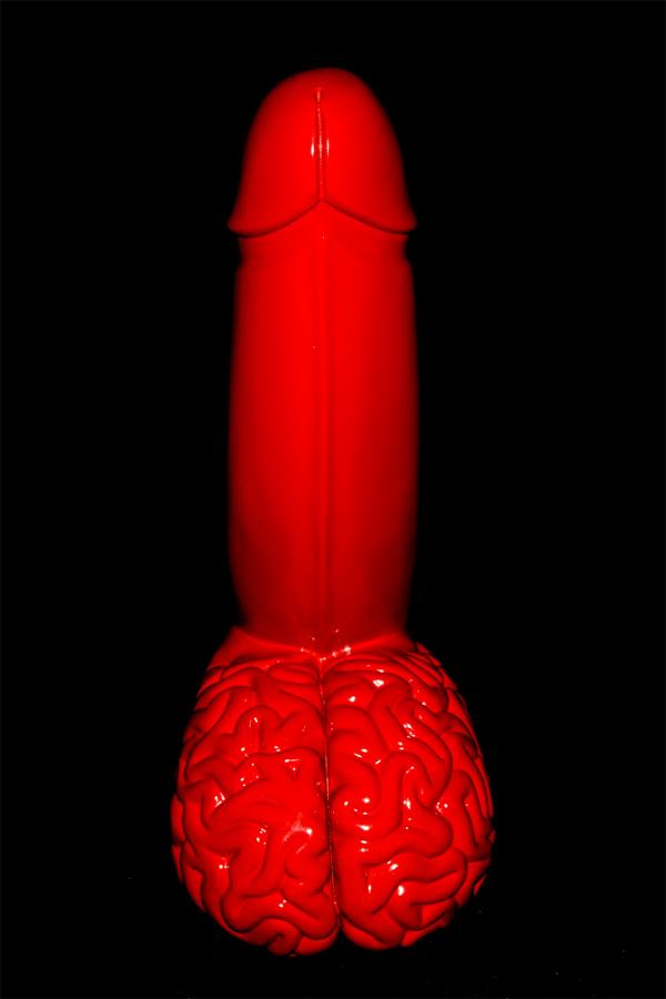 L'activité cérébrale et la sexualité chez l'homme sont intimement liées.